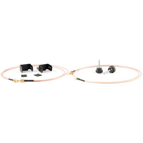 PortaCom AB-500 Antenna Bracket for WM-500