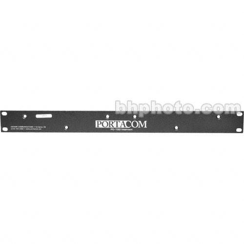 PortaCom RM-100 Rackmount Tray