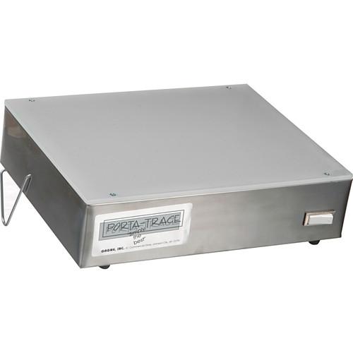 "Porta-Trace / Gagne 10 x 12"" Light Box"