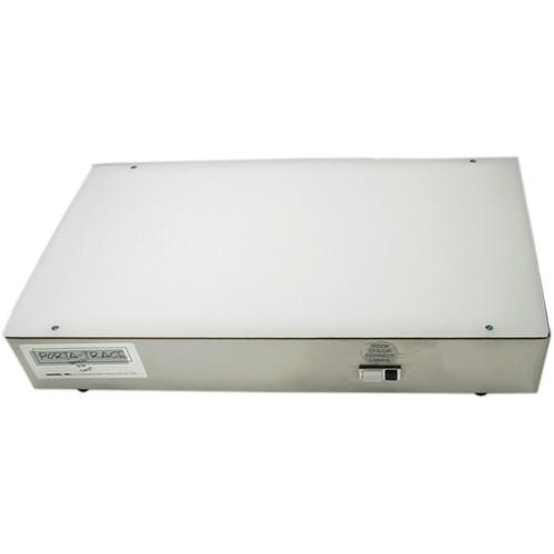 "Porta-Trace / Gagne 6 x 18"" Light Box"