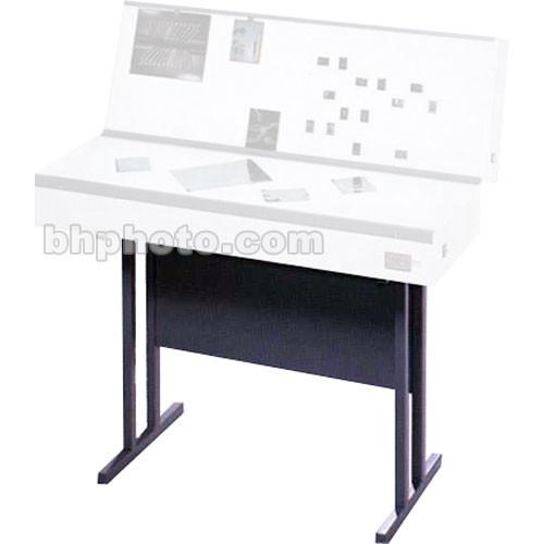 """Porta-Trace / Gagne Base for 16x48"""" Modular Light Box"""