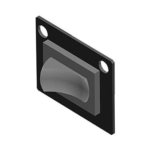 Porta-Trace / Gagne Replacement Switch for Light Box
