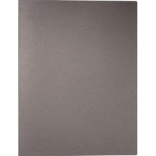 "Start by Prat Premium Slim Presentation Book (19 x 13"", Portrait Format)"