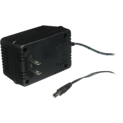 PreSonus 150-HKA16-1000 - 16V External Power Supply
