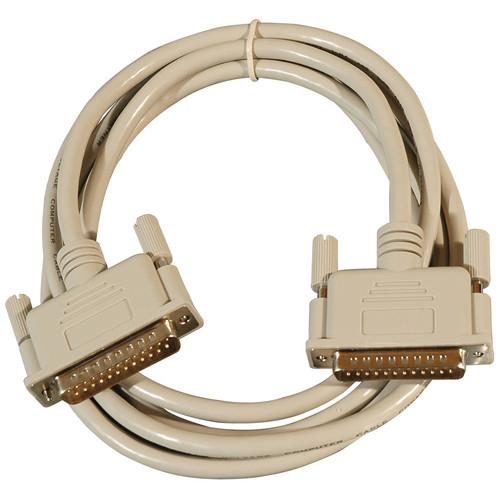 PreSonus R-BUS Cable for V-Fire (2 m)