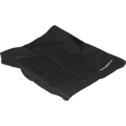 PreSonus Dust Cover, Single