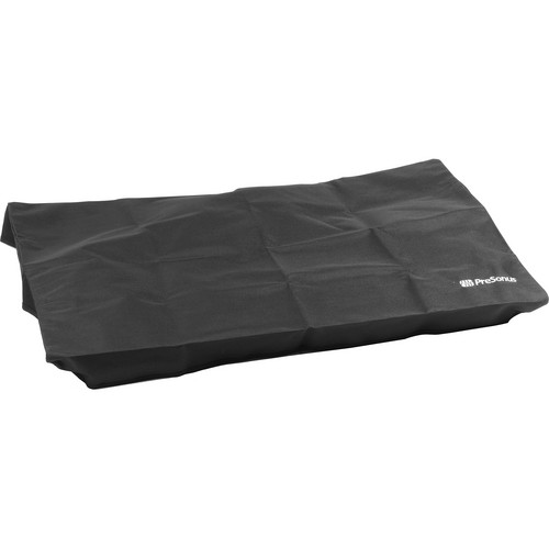 PreSonus Dust Cover, Double