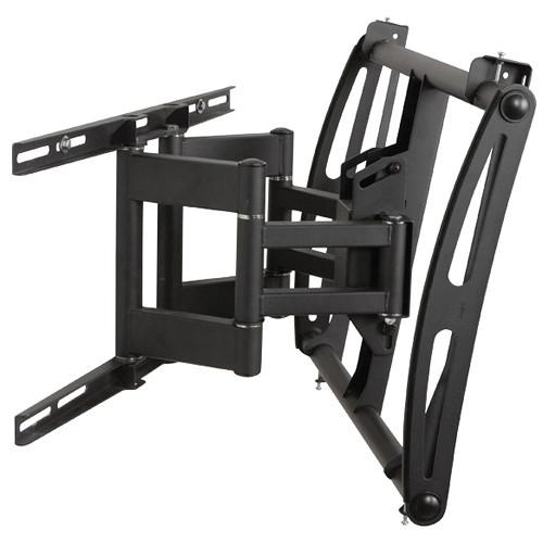 Premier Mounts Swingout Mount for Flat-Panels up to 175 lb