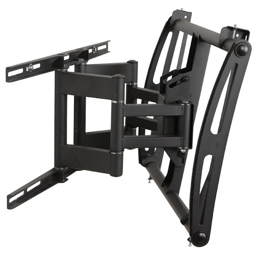 Premier Mounts Swingout Mount for Flat-Panels up to 63""