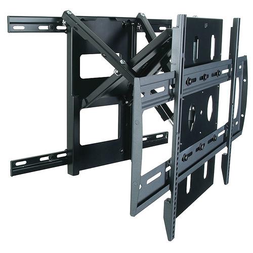 Premier Mounts AM225F Extending Swivel Mount for Flat-Panel Displays