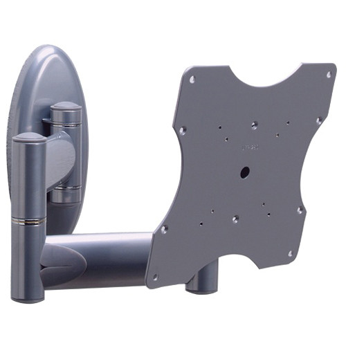 Premier Mounts AM50 VESA Swingout Mount for Flat Panels