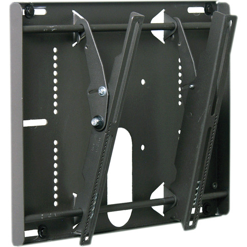 Premier Mounts Universal Tilting Flat-Panel Mount for Displays up to 160 lb