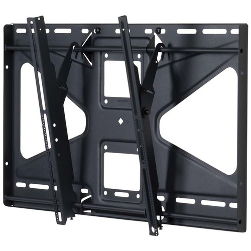 Premier Mounts Premier Mounts Universal Flat-Panel Mount- fits 37-in. - 61-in. - CTM-MS2