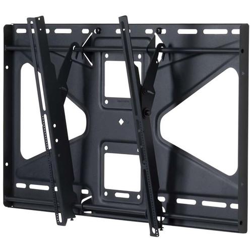 Premier Mounts Universal Tilting Flat-Panel Mount for Displays up to 160 lb