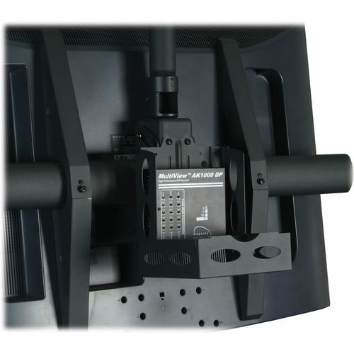 Premier Mounts ECM Series Adapter