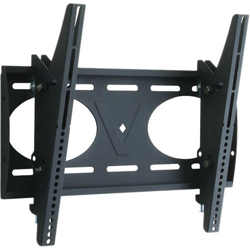 "Premier Mounts Universal Tilt Mount for 26 to 42"" Flat Panels"
