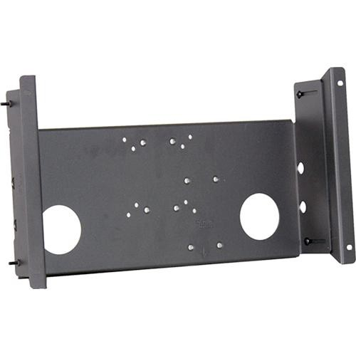 Premier Mounts FPA Rack Mount for LCDs (Black)