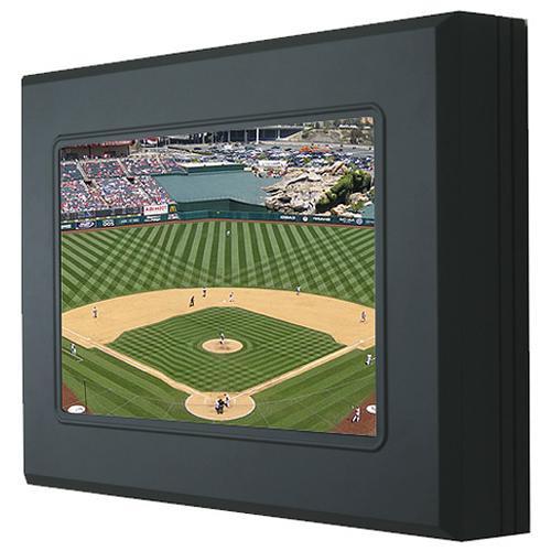 "Premier Mounts GB-ENCL42 GearBox Universal Enclosure for 42-50"" Displays"
