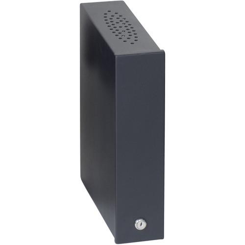 Premier Mounts Equipment Storage Gearbox - Medium