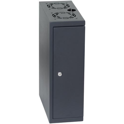 Premier Mounts Equipment Storage Gearbox - Large