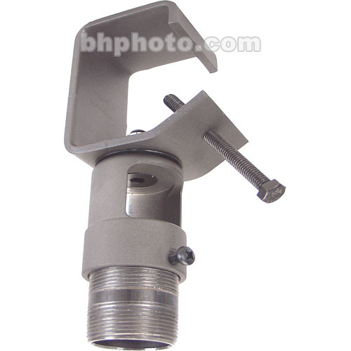 Premier Mounts Premier C-clamp/coupling, 1-1/2�/nipple - MCP