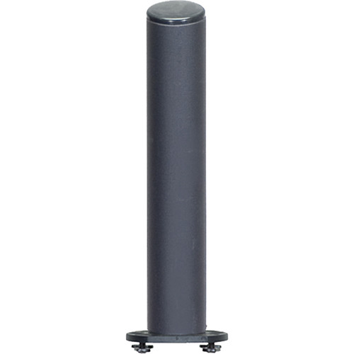 """Premier Mounts MM-EP15 15"""" Single Pole with Extrusion Base"""