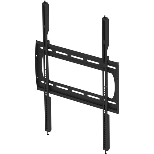 Premier Mounts Low-Profile Flat Portrait Mount for Flat-Panels