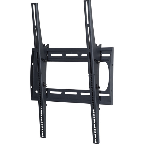 Premier Mounts Low-Profile Flat Portrait Tilting Mount for Flat-Panels