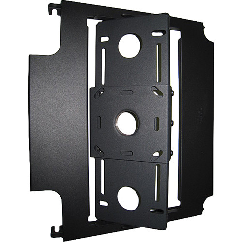 Premier Mounts PBM-580L Projector Ceiling Mount