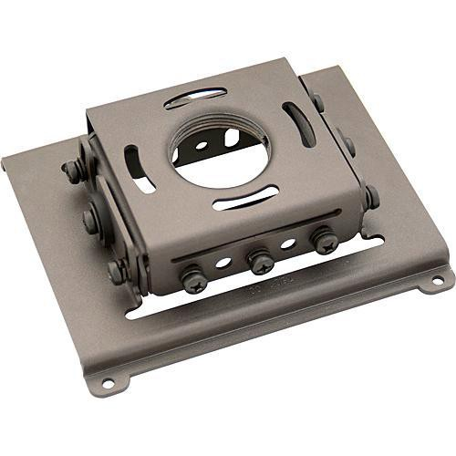 Premier Mounts PDS-028 Low-Profile Dedicated Projector Mount