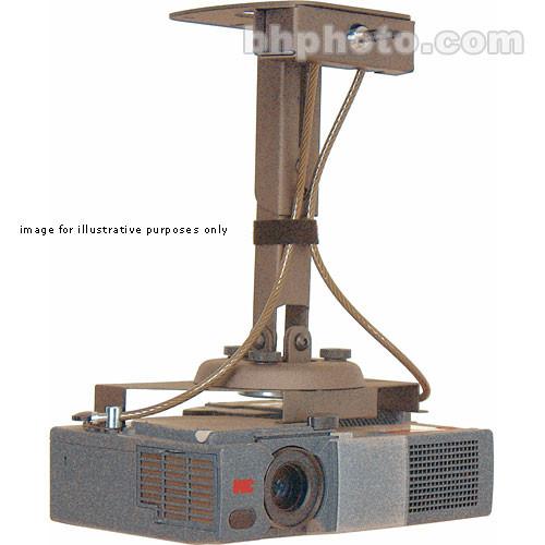 """Premier Mounts PP-SEC50 50"""" Dual Cable Security Device"""
