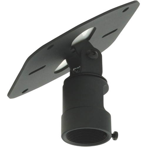 Premier Mounts Cathedral Ceiling Adaptor - PP-TL