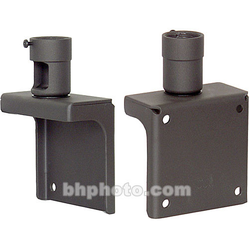 Premier Mounts Premier Mounts Single-Display Swivel Adapter - PSD-S