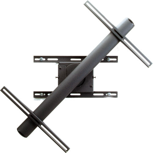 Premier Mounts Universal Rotational Mount for Displays 37-61""