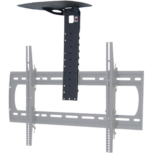Premier Mounts Video Conference Shelf for P-series Mounts