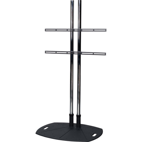 Premier Mounts TL72-UFA Floor Stand Combination