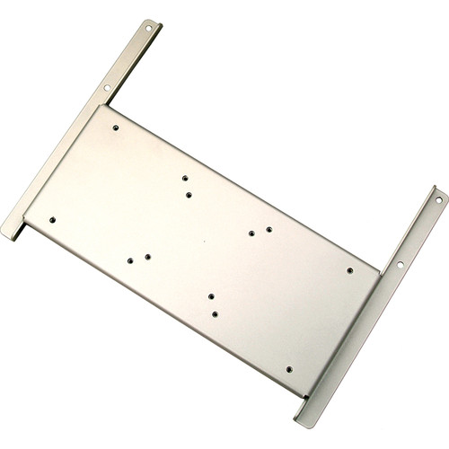 Premier Mounts UFP-215 Adapter Plate