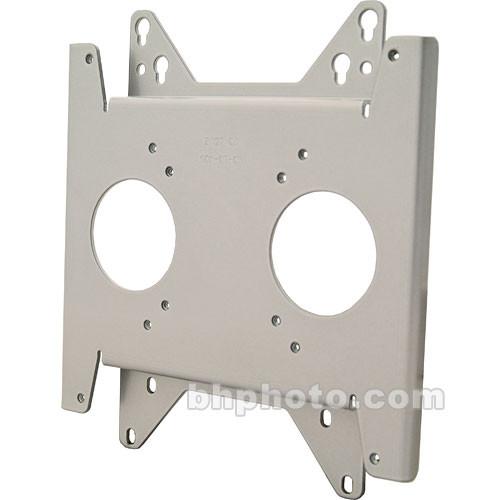 Premier Mounts VESA Adapter Plate for JVC LCD