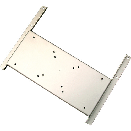 Premier Mounts UFP-265 Adapter Plate