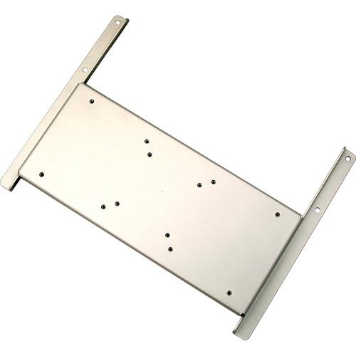 Premier Mounts UFP-333 Adapter Plate