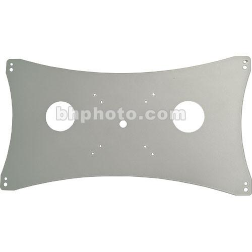 Premier Mounts VESA Adapter Plate