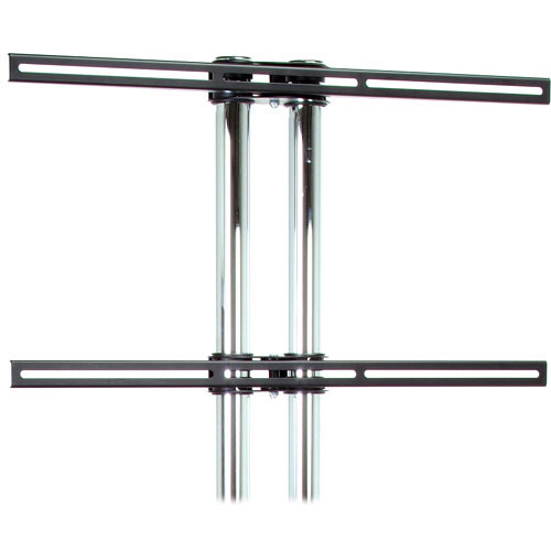 Premier Mounts USA Universal Swivel Mount