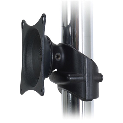 Premier Mounts VESA Pole Mount Adapter
