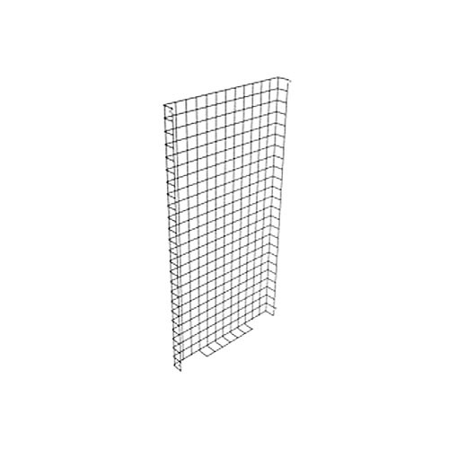Primacoustic End-Zone (Gray) Protective Grid