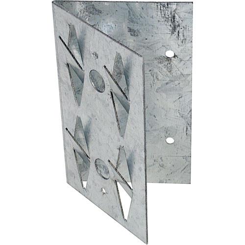 Primacoustic Corner Impaler - Mount Clips for Broadway Panels