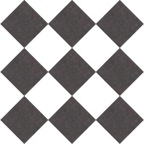 "Primacoustic F101-2424-00 1"" Broadway Control Cubes (Black)"