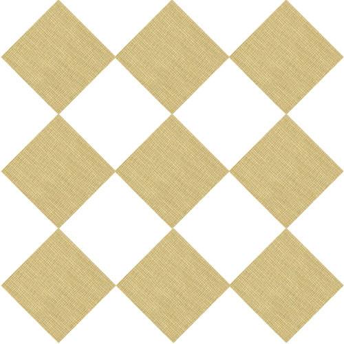 "Primacoustic F101-2424-03 1"" Broadway Control Cubes (Beige)"