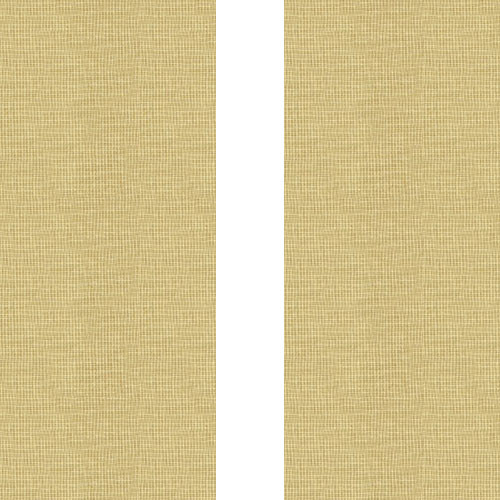 "Primacoustic F101-2448-03 1"" Thick Broadway Panel Control Columns (Beige)"