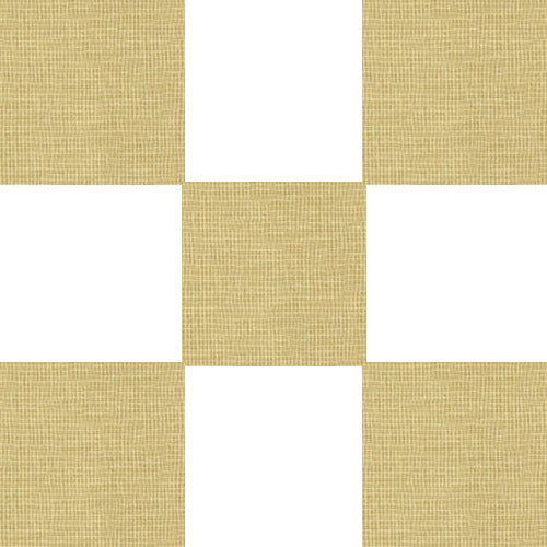 "Primacoustic F102-1212-03 2"" Thick Broadway Scatter Blocks (Beige)"