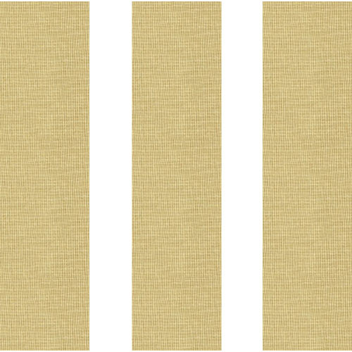 "Primacoustic F102-1248-03 2"" Thick Broadway Panel Control Columns (Beige)"